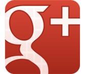 Leveraging Google+ Local thumbnail
