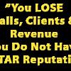 Losing clients thumbnail