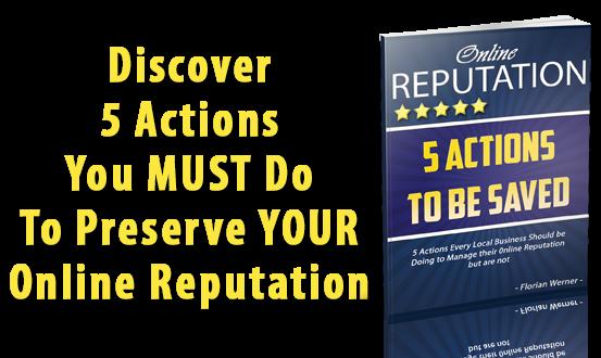 Reputation Guide 1 thumbnail